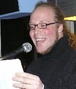 Nils Rusche