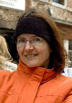 Cornelia Fröschl