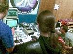 Computer Vintage Festival