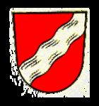 Krumbach Schwaben