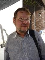 Dieter Walter