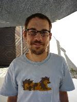 Tom Schulz