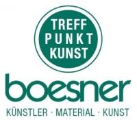 Boesner - Treffpunkt Kunst