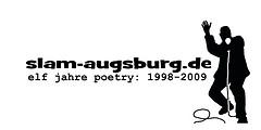 11. Geburtstag des Augsburger Poetry Slams