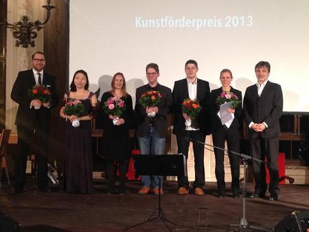 Kunstförderpreis-2013_kl